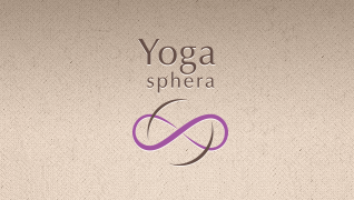"Йога-студия ""YOGA SPHERA"""