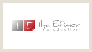 Ilya Efimov Production